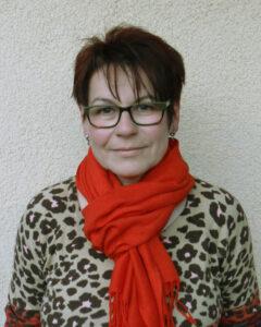 Sabine_Schuhmann_Portrait